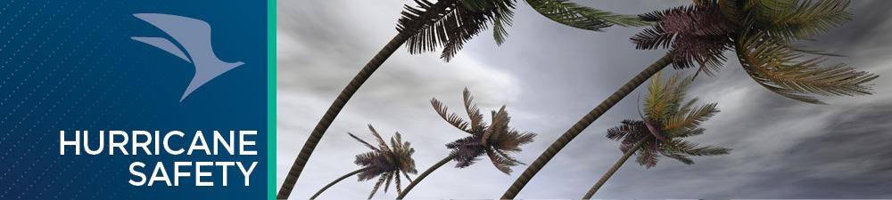FeatureImage_corp-hurricane-safety-1.jpg